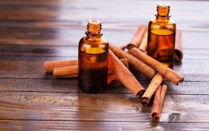Health-Benefits-Of-Cinnamon-Essential-Oil